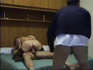 Dolor, 1. parte-Festoy Emma, 720p videos de sexo casero real gratis