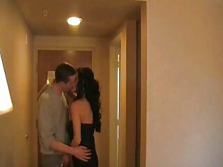Venganza sexo real casero videos personal, bella Wilde, Christian Wilde