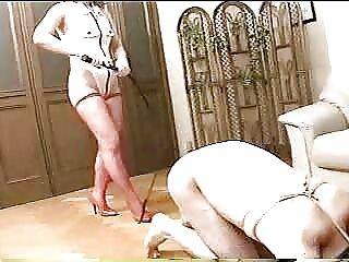 Decepción, segunda parte-Charlotte sexo casero amateur real