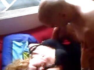 Limitación de emociones-fetiche bebé juego de respiración anal casero real