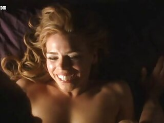 Caliente, asiático, nena MIA li videos de sexo casero real atado, masaje, MILF brutal cara de mierda, es perforado por la polla!