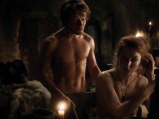 Elizabeth-la naturaleza videos de sexo real casero del dolor