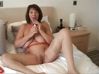Sexy Ivy Addams-pit Pull 720p sexo casero amateur real