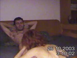 Sadie Franklin-la servidumbre, la tortura, 720p porno casero real en vivo