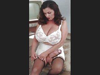 AnalTrash-servidumbre tortura videos pornos reales argentinos HD-1080p