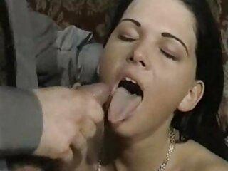 Casey Calvert-sexo anal videos reales de sexo gratis servidumbre tortura Full HD-1080p