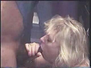 La porn casero real práctica de las niñas