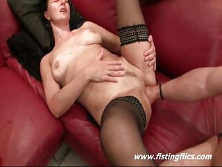 RealTimeBondage 2. Parte videos de sexo casero real B