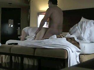 Devil-Girl-bondage tortura HD-1280P sexo gratis casero real