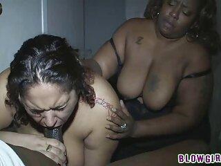 Primera sexy videos caseros xxx reales musculoso Gay, Becky Diamond es una chica