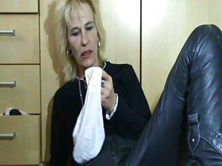 Re-fine-culo sexo casero real amateur caliente Lucy, Jack Hummer-bondage, tortura