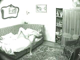 Hazel hipnótico 3. parcialmente dominación porno casero y real tortura