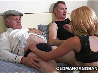 fondo escena video porno real casero 2 todos