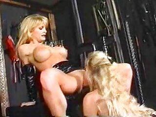 Turno para la esclava videos porno de amas de casa reales sexual
