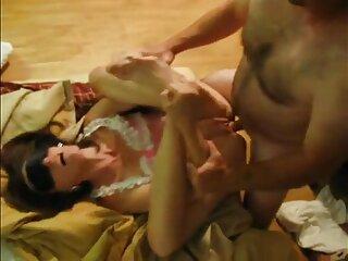SensualPain - 4 de agosto de 2016 - porque su garganta escupe tetas-Abigail Dupree videos gay caseros reales