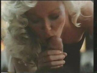 Emma videos caseros reales xxx High, dominación, tortura