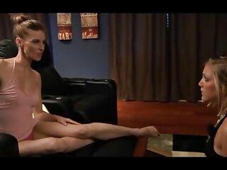 Practicar sexo casero real español El Sexo
