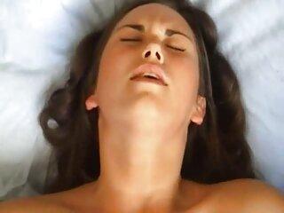Cecilia Vega, Sasha-Doble Anal videos sexo real casero