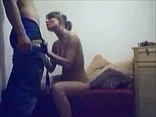 Si-GUM videos de orgias reales irá a la cárcel