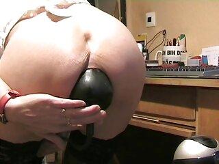 Huellas sexo casero real videos de látigo
