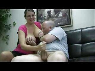 Lexi Lanes prueba 1 parte, video orgia real dominación, tortura, 720p