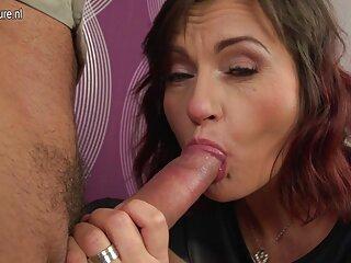 Paige videos porno gratis caseros reales Paint