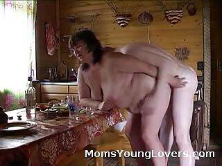 Rixavage-lamer, dedo, dolor, cena, sexo casero real xxx 3: