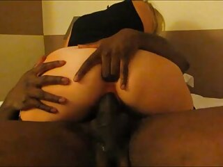 Escala de sexo trio real latido