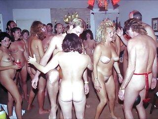 Servicio fetiche Doris sexo casero real videos Ivy-la servidumbre de la tortura Full HD-1080p