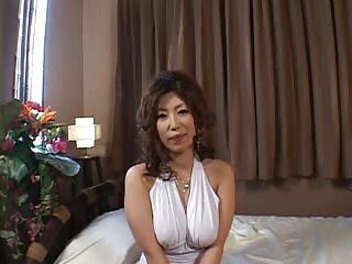 Límites de los sentidos 49, videos pornos gratis caseros reales parte, dominación, tortura HD-1080P