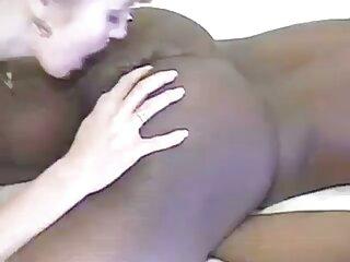 Seda, Action-720p sexo casero real amateur