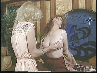 Miss Velvet Therapy videos de trios sexuales reales