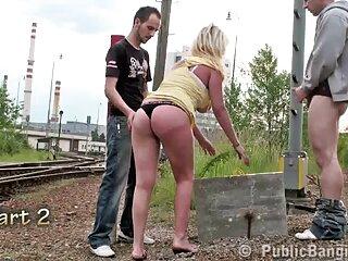 Cara anal real casero Cox 2. dominación femenina HD-1080p, tortura, humillación