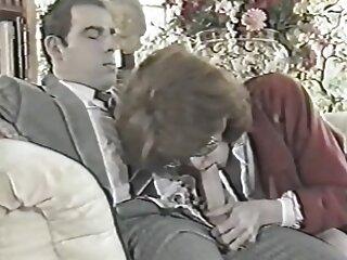 Cinta, cuerda Inglaterra videos caseros amateur reales parte dos