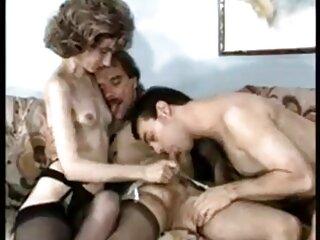 Devonshire 2, videos porno reales caseros gratis 1. Parte B