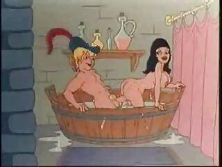Posición de la tubería-bella Rossi videos caseros de sexo real