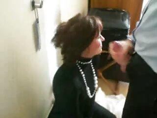 Thorin. sexo real casero argentino