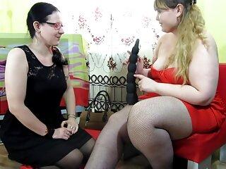 Rata video porno casero real tortura 11 MIA