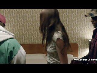 Brenda-Frost videos de sexo real casero James