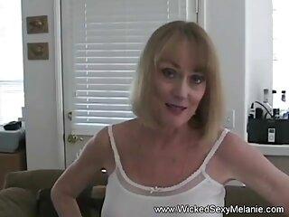 Shelby de inteligencia. videos xxx trios reales