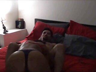 Promoción. video anal real