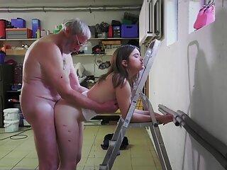 Hostelxxx francés striptease taxi sexo gay real casero sufrimiento