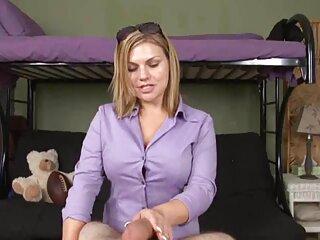 Ángel Marina Servidumbre anal casero real (2008))