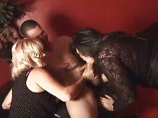 Amy videos sexo casero real Fay como un desastre, Amy Fay