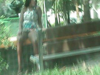 Zona, asiática, xxx amateur real 720p