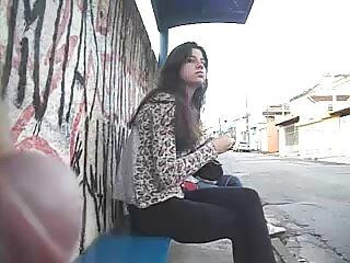 Sabana Húmeda Fox sexo real casero mexicano