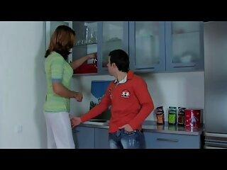 Sofía videos caseros reales porno gratis Santiago 1. Parte B