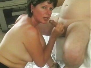Signo de ubicación, signo, 720p sexo casero real videos