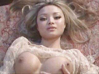 Derrick Pierce, Holly Hart, su culo, la videos reales xxx caseros tortura-porno, 720p