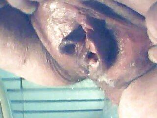 Botas de videos de sexo trios reales combate amor